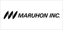 MARUHON