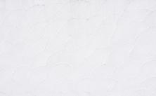 珪藻土の塗り壁