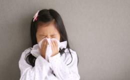 アレルギー対策